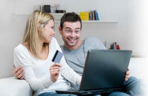 Онлайн бронирование отеля – удобно, практично и выгодно