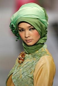 Что можно носить, одевать в Арабских Эмиратах?