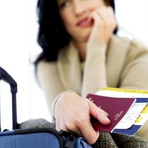 Нужна ли виза для въезда в Индию, в Гоа россиянам?