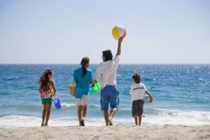 Отдых с детьми в турции и цены