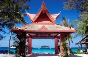 Туристические путевки, отдых в Таиланд