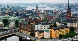 Оформление визы, шенгенская виза в Финляндию