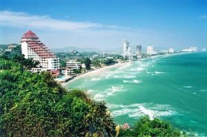 Отдых в Хуа Хин - Таиланд. Отзывы