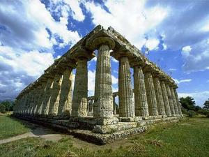 Когда дешевле покупать, бронировать тур в Греции?