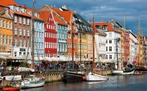 Какие экскурсии и что стоит посетить в Дании?