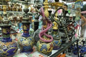 Какой сувенир купить и что привезти из Турции?