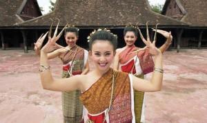 Когда дешевле покупать, бронировать тур в Таиланд?