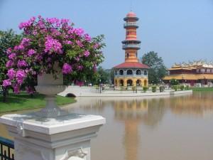 Какие экскурсии и что стоит посетить в Тайланде?