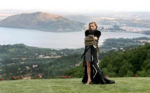 Шуб туры в Грецию. Цены, отзывы