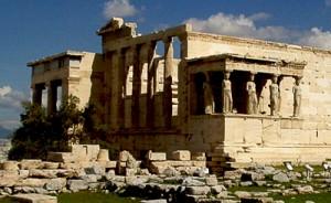 Где лучше хорошо отдохнуть и что посетить в Греции?