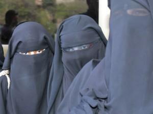 Как женщине вести себя в Турции и одежда