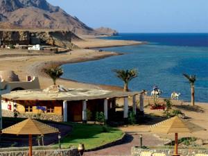 Лучшие курорты Египта - цены и отзывы