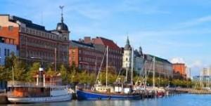 Какие экскурсии и что стоит посетить в Финляндии?