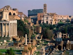Когда лучше ехать и где отдохнуть в Италии?