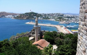 Когда лучше ехать и где отдохнуть в Турцию?