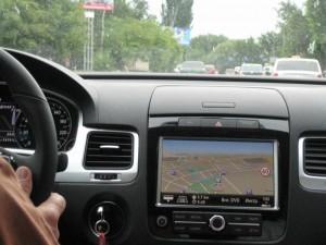 Какие карты лучше для навигатора андроид?