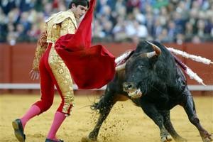 Коротко об Испании