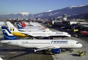 Расписание самолетов - сравнить цены билетов