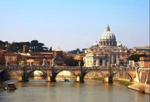 Отзыв об отдыхе в Италии