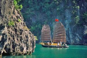 Отзыв туриста об отдыхе во Вьетнаме