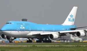 Какие лучшие места в Боинге 747 400 трансаэро