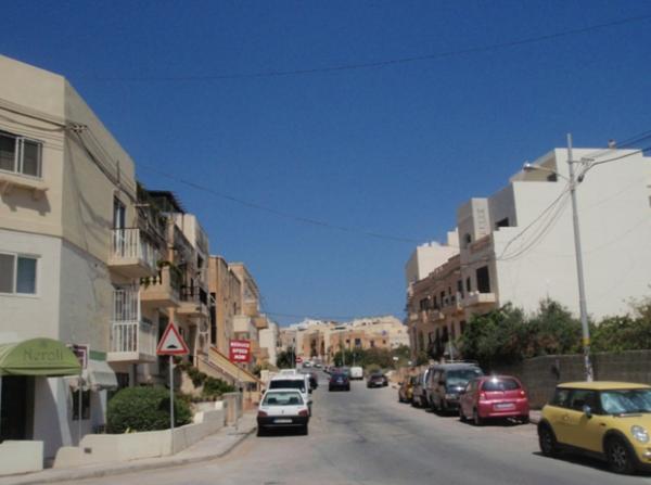 Отзыв туриста об отдыхе в Мальте