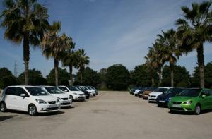 Особенности аренды автомобиля в Италии