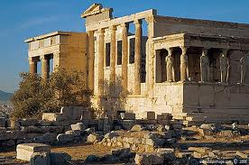 Отдых и путешествие в Греции