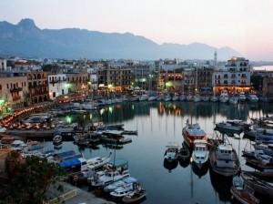 Кипр считается одним из лучших туристических направлений в мире