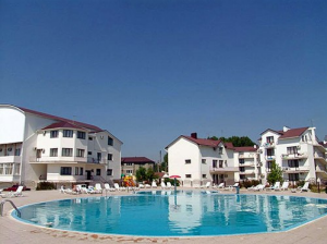 О чем стоит знать, планируя отдых в Анапе?