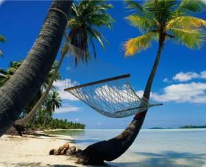 Как выбрать место для отдыха?