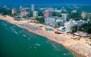 Чем привлекателен отдых в Болгарии?