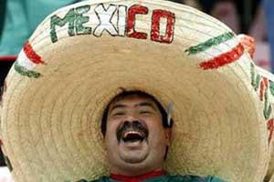 Едем на отдых – дешевые Авиабилеты в Мексику