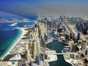 Как отдохнуть в ОАЭ и цены на отдых в ОАЭ