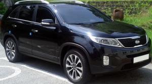 Купить авто в Корей с пробегом - цены