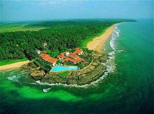Шри-Ланка: интересные факты о стране