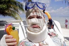 Страхование путешественников. Путешествовать со страховки или без?