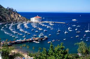 Красивейший курорт Греции — Халкидики