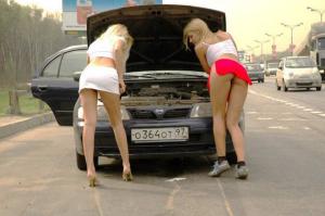 Простые правила как правильно снять, заменить аккумулятор на автомобиле