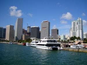 Экскурсии в Майами на русском