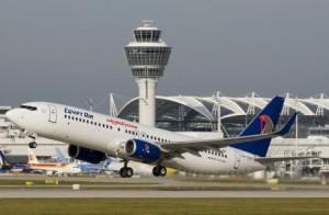 Прекрасный сервис для туристов в аэропортах Египта