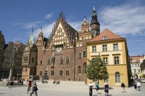 Как найти жилье в Польше и арендовать. Цены на коммунальные услуги