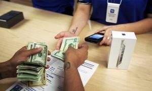 Покупка iPhone и iPad в Дубае. Где и как это сделать?
