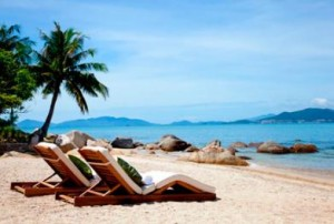 Какой курорт во Вьетнаме выбрать: Нячанг или Фантьет