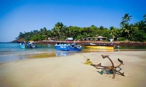 Советы отдыхающим в Гоа