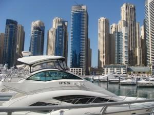 Какая погода перед новым годом в декабре в Дубай