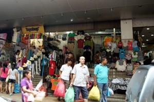 Что привезти из Тайланда? Покупки в Тайланде