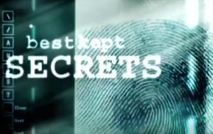 Самые главные секреты – Запретные уголки Земли